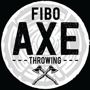fibo-Axethrowing-slovakia-logo-retina
