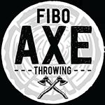 fibo-Axethrowing-slovakia-logo