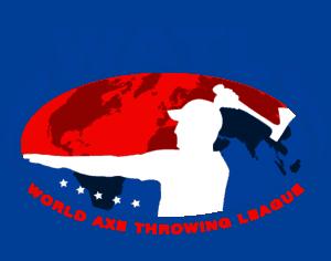 fiboaxethrowing-WATL-logo-transparent